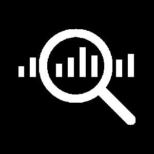 Predictive_Tools3